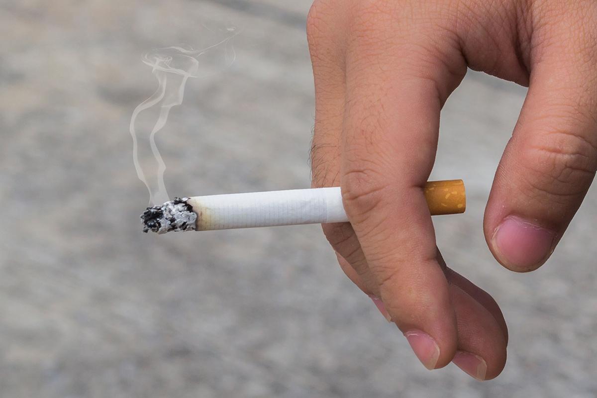 Cigarete od 1. ožujka skuplje dvije kune