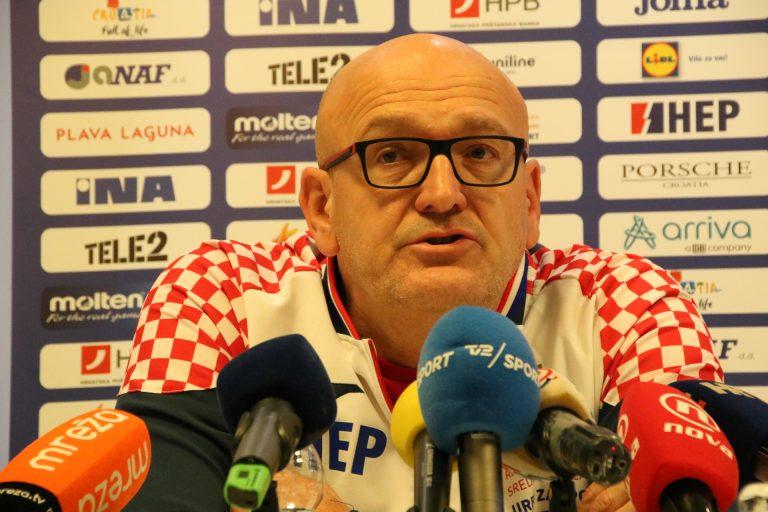 Iznenada preminuo Zlatko Saračević, legenda hrvatskog rukometa