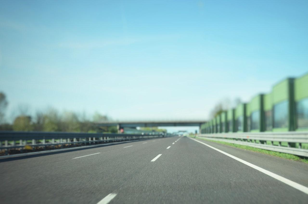 Javno nadmetanje za nastavak izgradnje autoceste prema Sisku