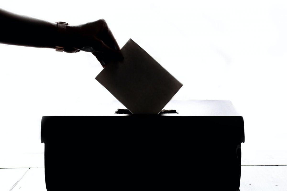 Zaustavite predizborne ankete, građani ne smiju znati da ne prelazim prag!