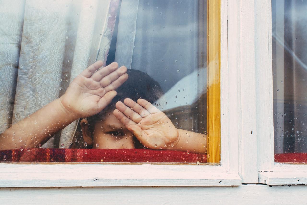 Novi slučajevi, raste broj građana u samoizolaciji
