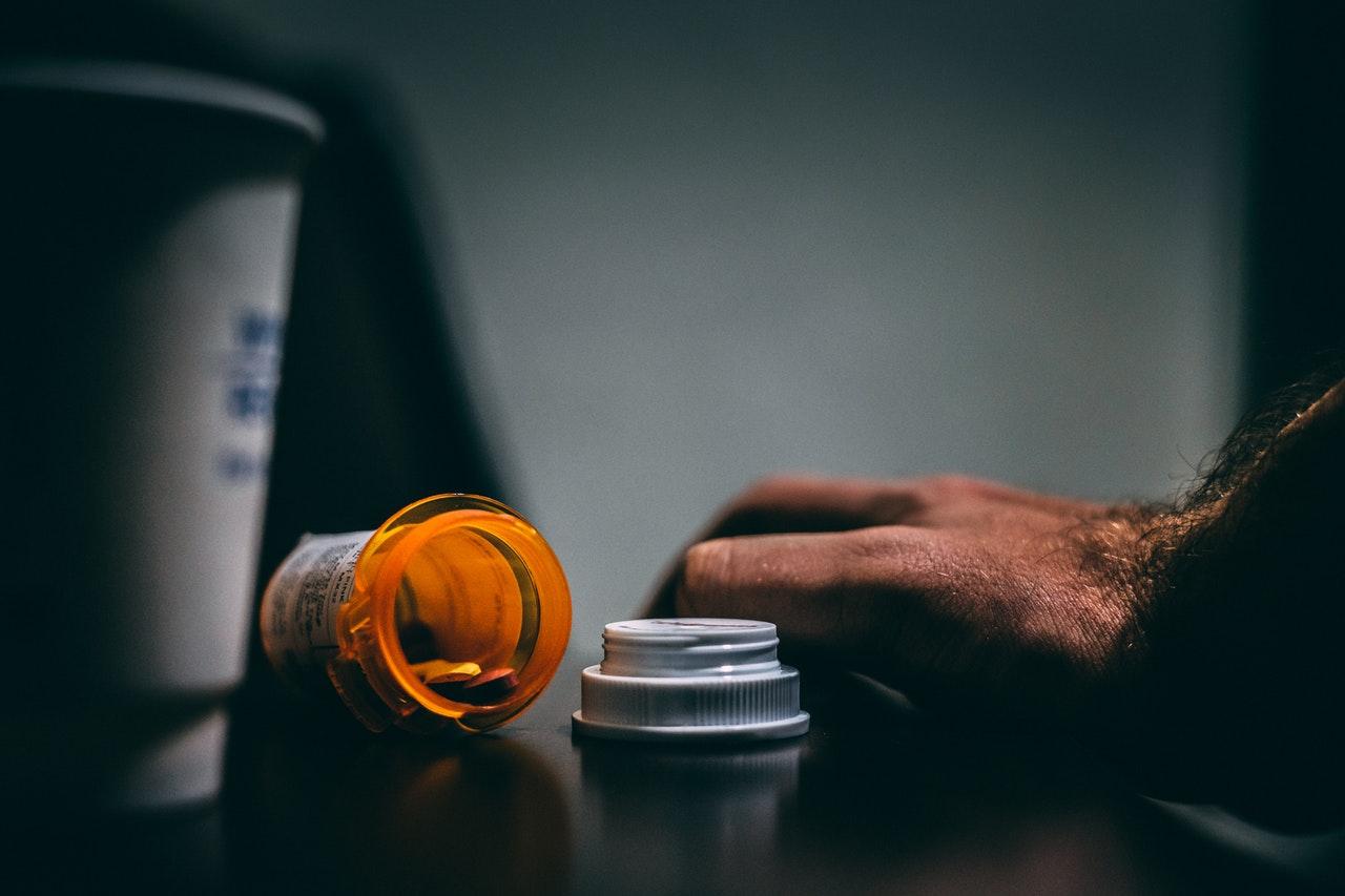 Uvjetovan režim isporuke lijekova za 22 hrvatske bolnice