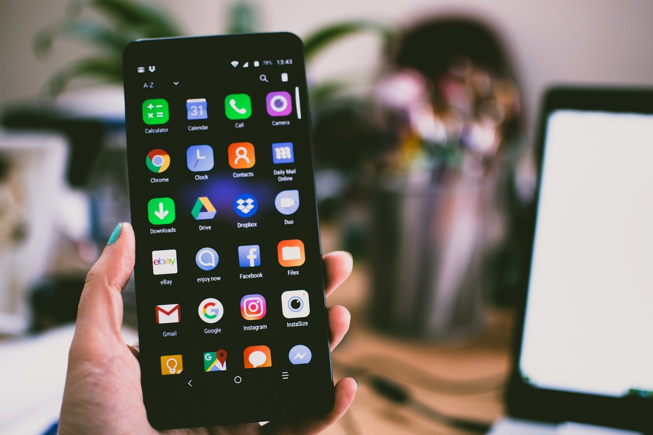 Otkriveno zašto se 'ruše' popularne aplikacije