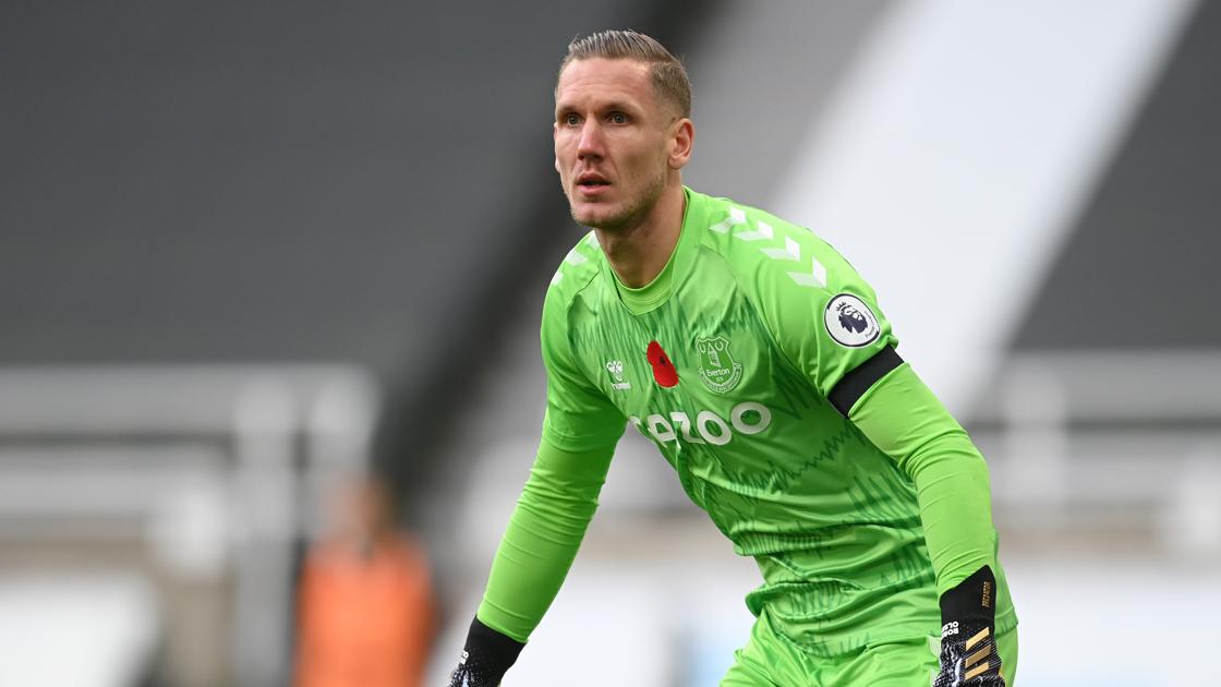 Opljačkana još jedna nogometna zvijezda