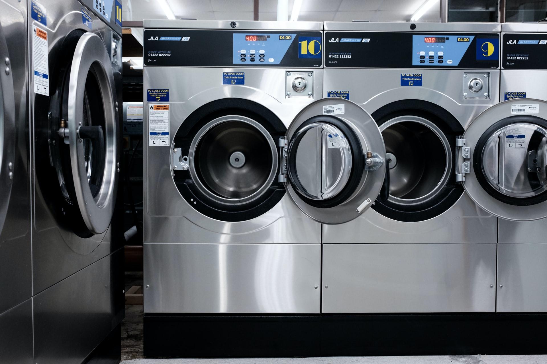 Kućanski aparati dobit će nove oznake