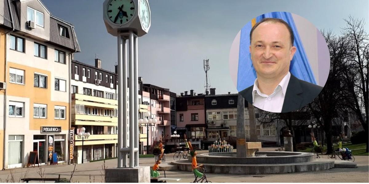 Garešnica i Lipik među gradovima s najvećim rastom proračunskih prihoda