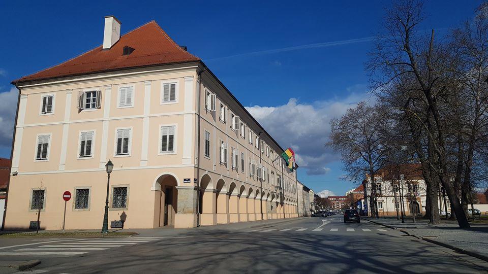 Domovinski pokret u Bjelovaru ima potporu četiri posto birača