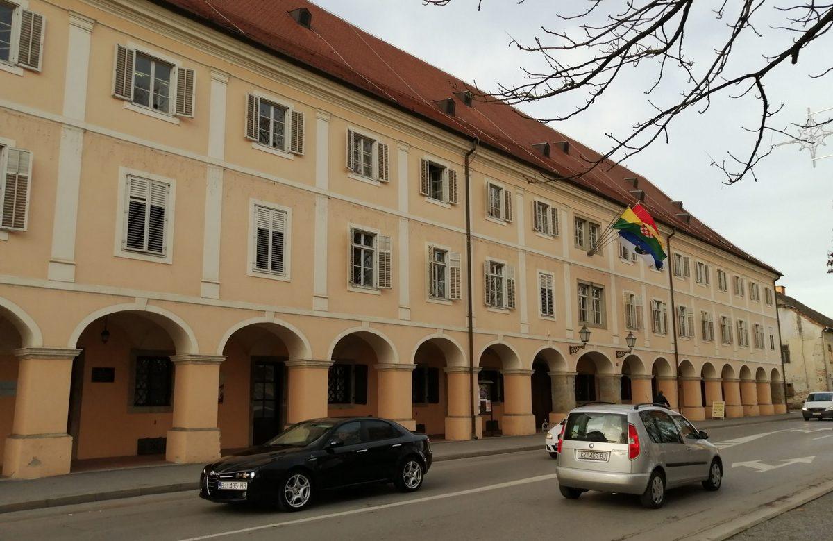 U ožujku nastavljeno rekordno punjenje proračuna Grada Bjelovara