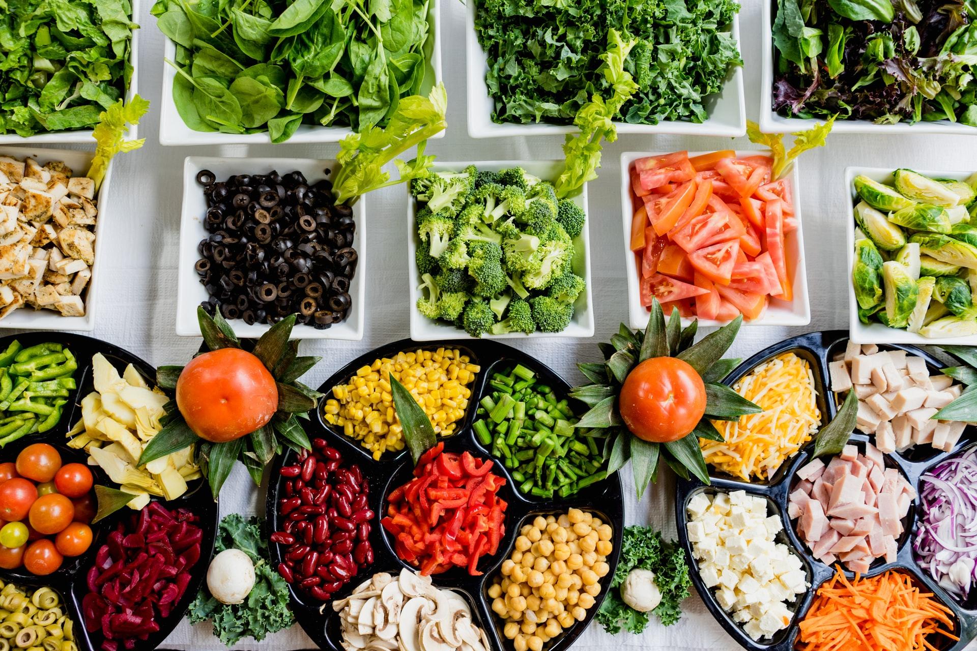 Cijene hrane rastu, ministrica poljoprivrede optimistična