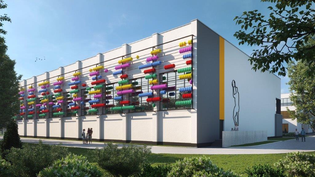 SDP-ov gradonačelnik Jaske opstruira gradnju škole u svom gradu!?