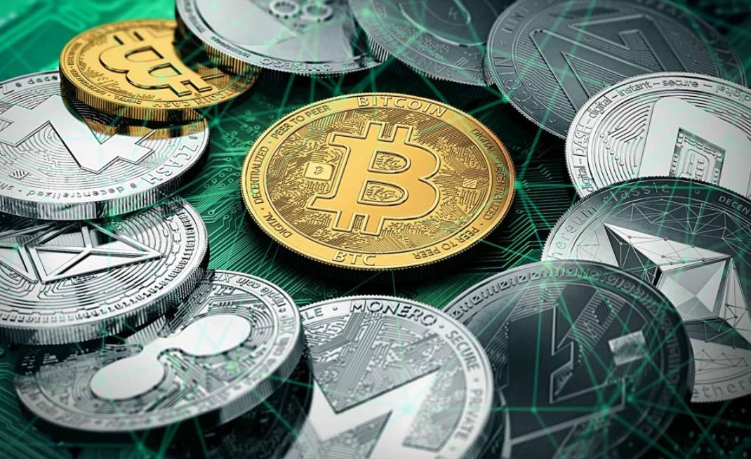 Ostao bez kriptovaluta vrijednih 93 tisuće kuna