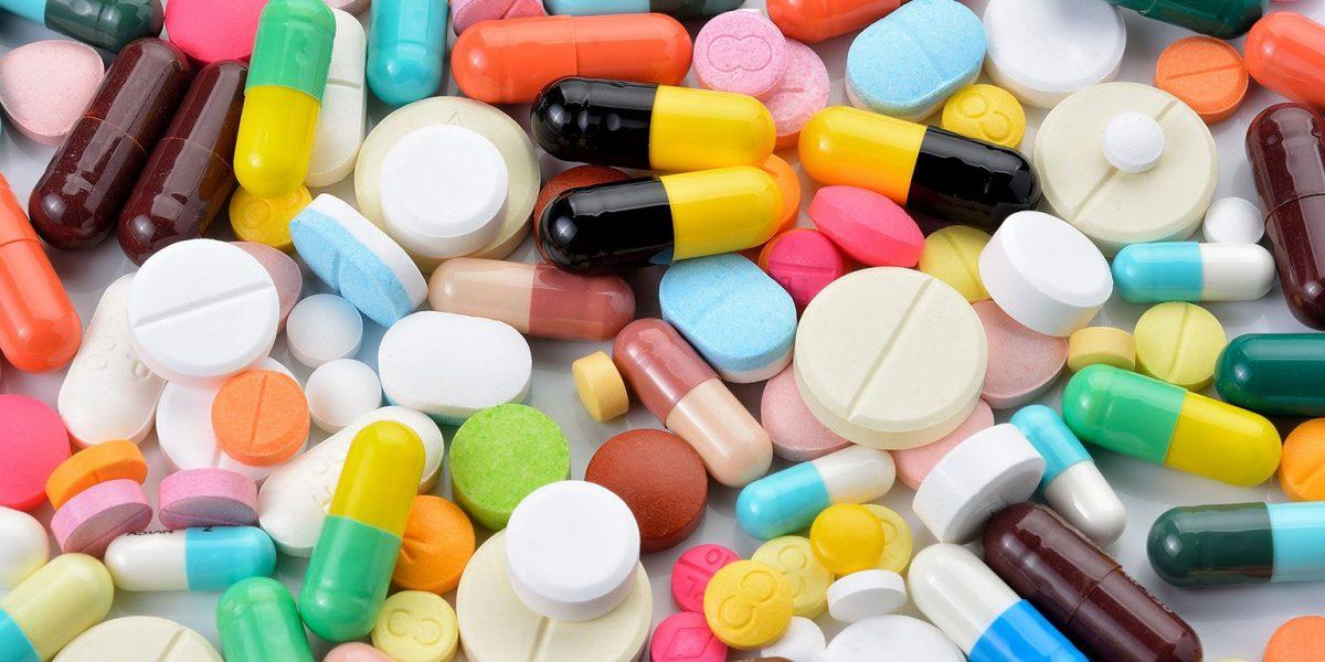 Dug veledrogerijama veći od 6 milijardi, bolnicama lijekovi samo ako ih plate