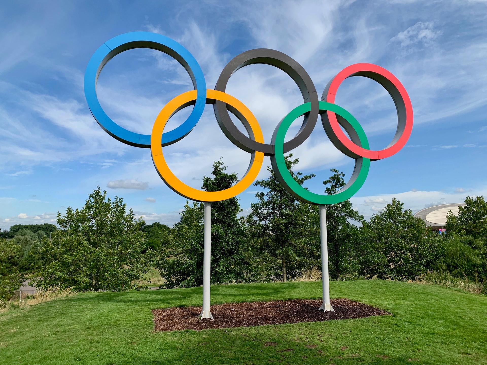 Sjeverna Koreja neće nastupiti na Olimpijskim igrama u Tokiju