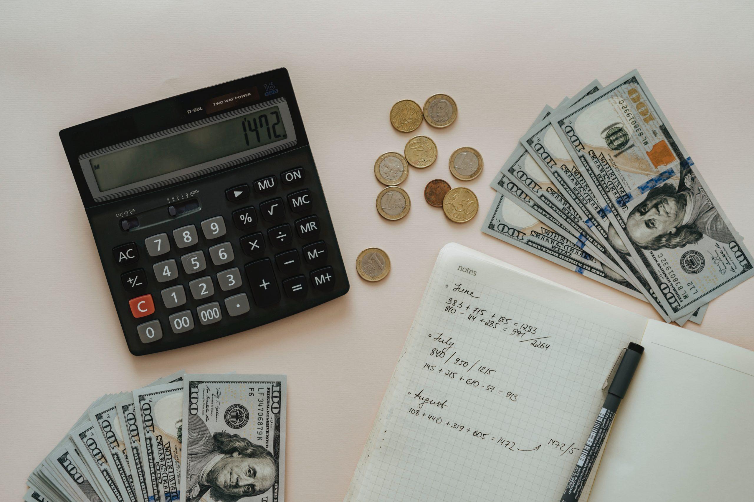 Porast prosječne neto plaće