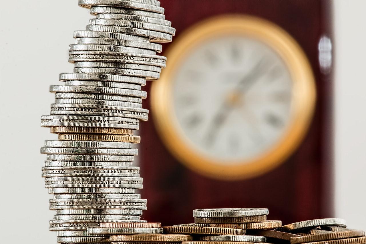 Hrvati blizu dostizanja pozamašne prosječne plaće