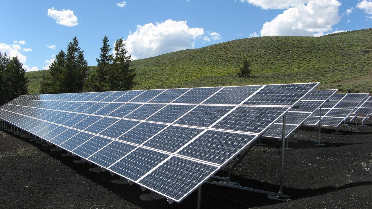 Vlada smanjuje potrošnju energije