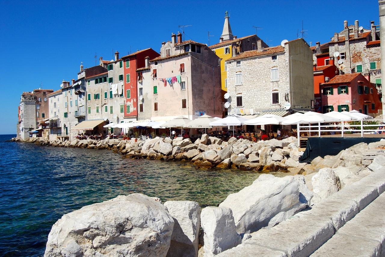 Digitalne potvrde za spas turizma unutar EU-a