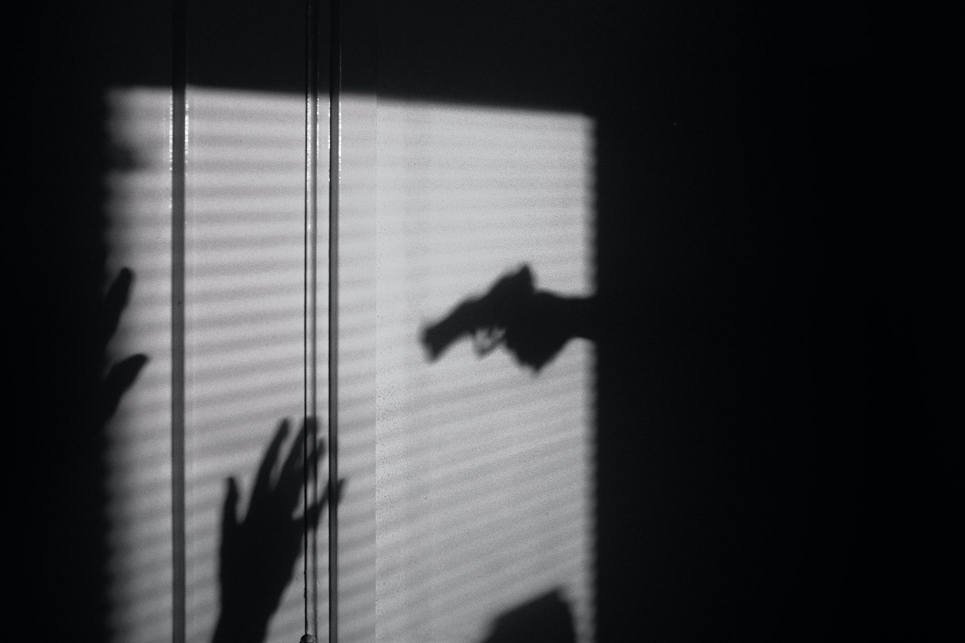 34-ogodišnjakinja optužena za pokušaj ubojstva