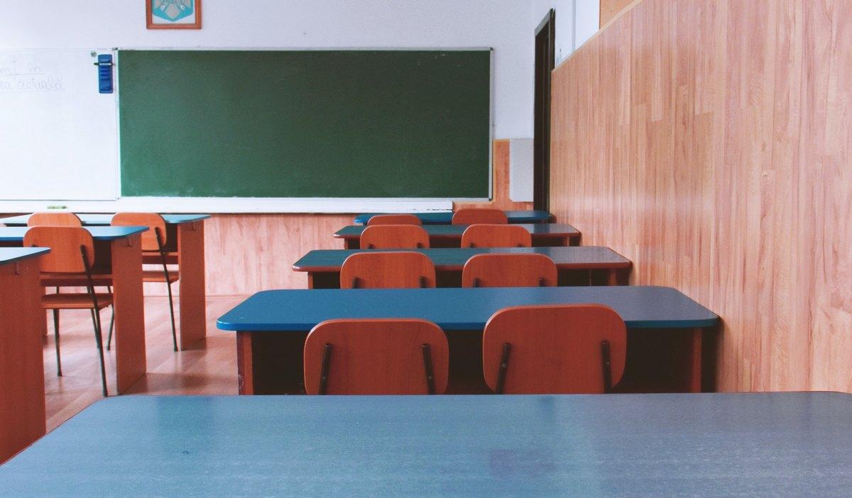 Od ponedjeljka većina učenika u BBŽ na online nastavi!