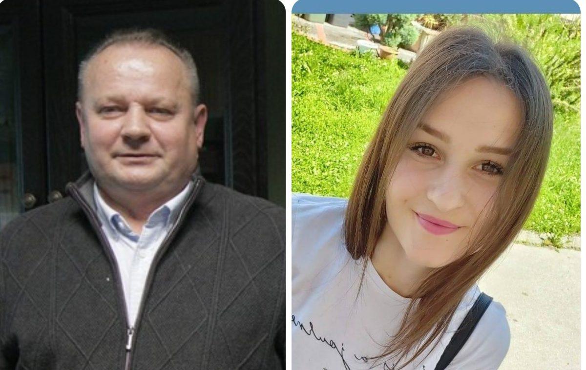 Stjepanović ide po novi mandat bez stranačkog zaleđa, hoće li mu plan pokvariti mlada menadžerica?