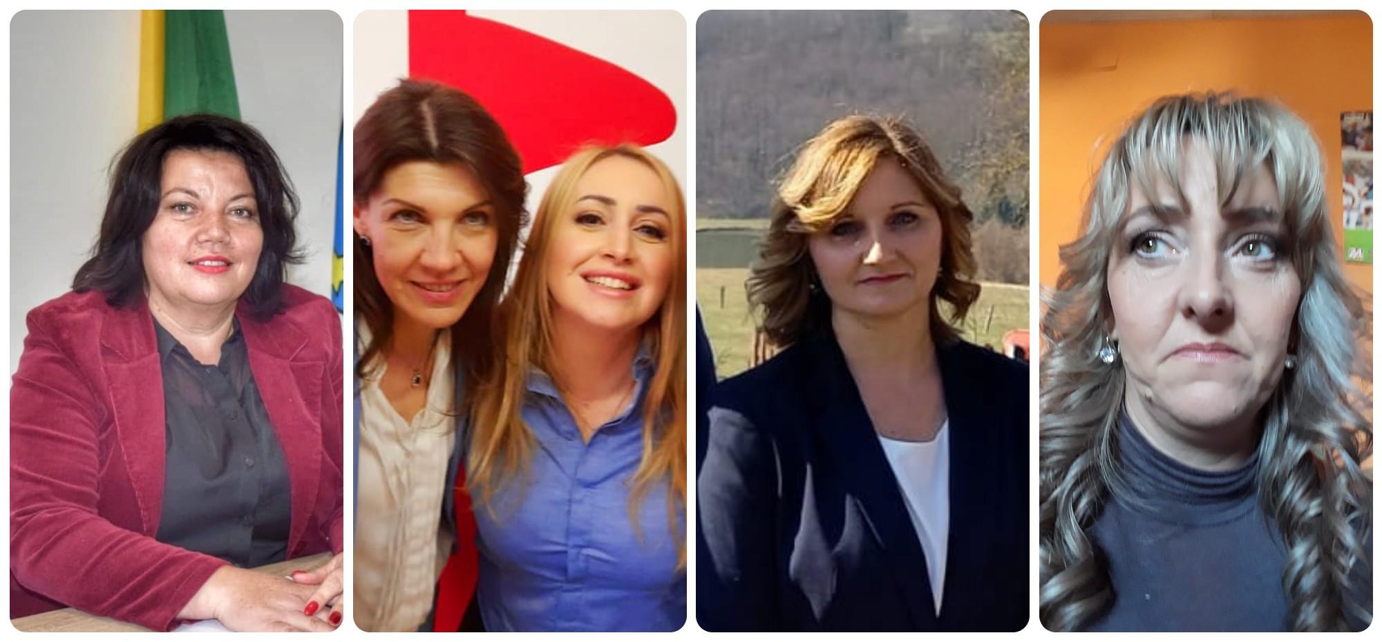 Hoće li politika konačno dobiti i žensko lice?