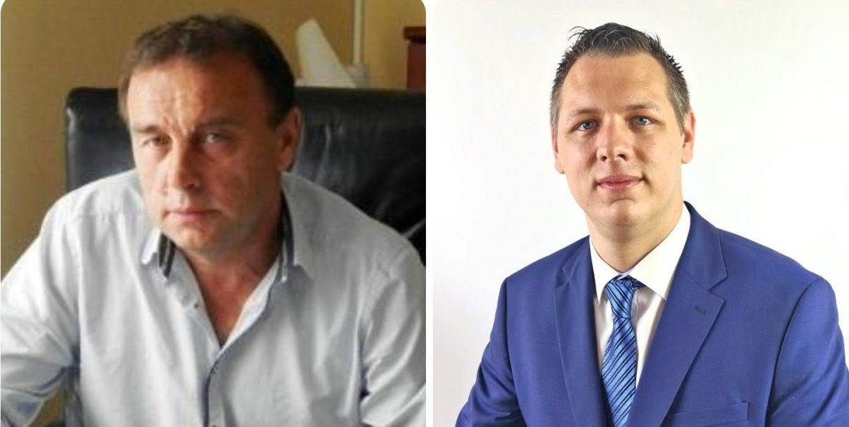 Četvero kandidata želi voditi najmanju općinu u Bjelovarsko-bilogorskoj županiji