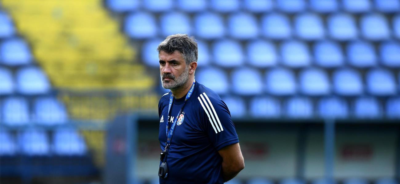 Zoran Mamić otputovao u BiH