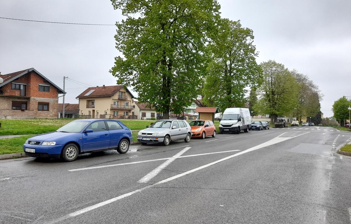 Općina Štefanje među deset najuspješnijih po povlačenju EU novca