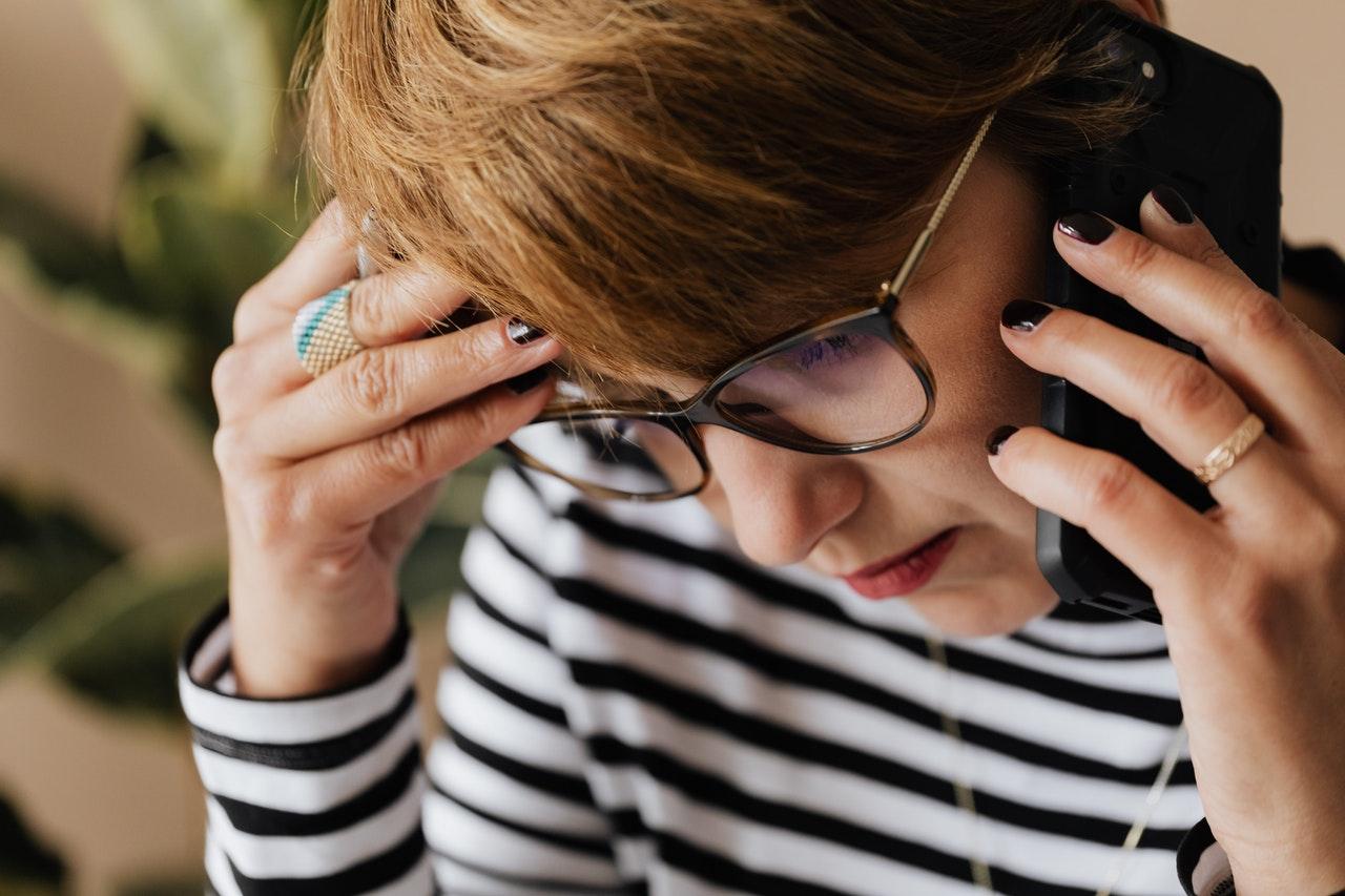 Pacijenti tvrde da im se liječnici ne javljaju na telefon, u ustanovama kažu – to nije istina!