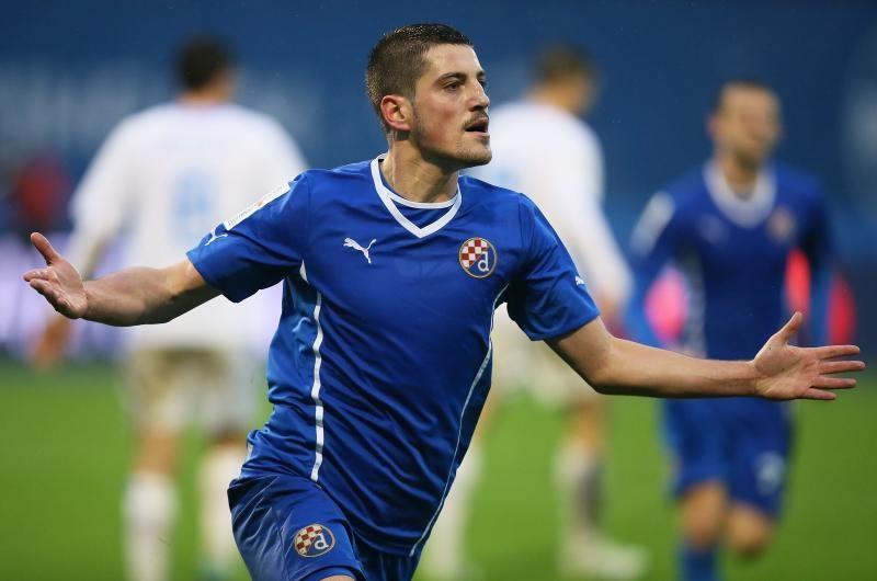 Dinamo pobijedio, Ademi upitan za Villarreal