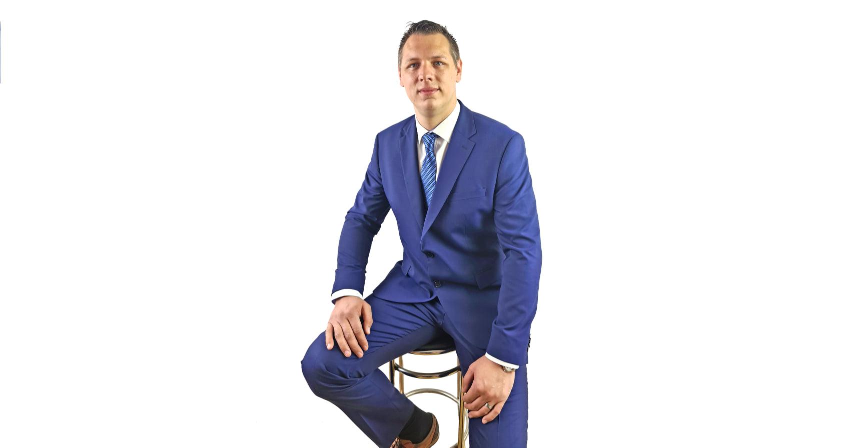 Antonio Babec pozvao sumještane na rad i zajedništvo