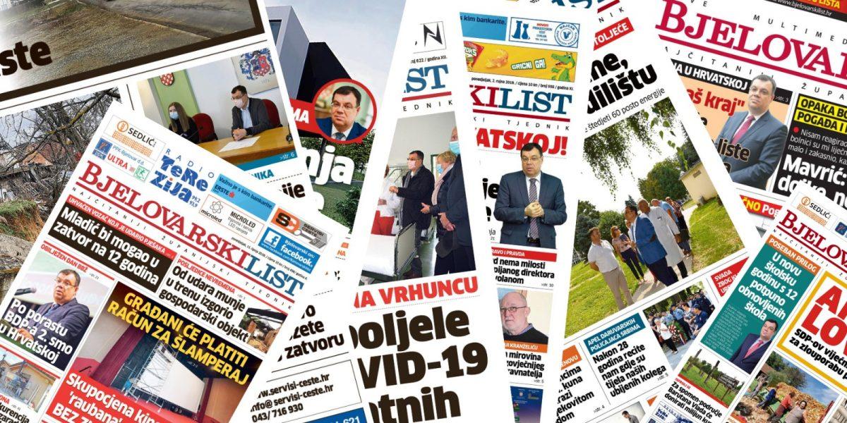 Bajs-zeitung formula: Zaštiti počinitelja, a optuži novinara istraživača