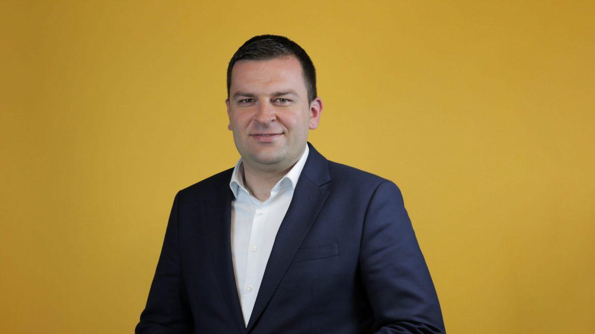 Tko je sposobniji od Plenkovića za upravljanje državom? A Milanović... Teško ga je definirati.