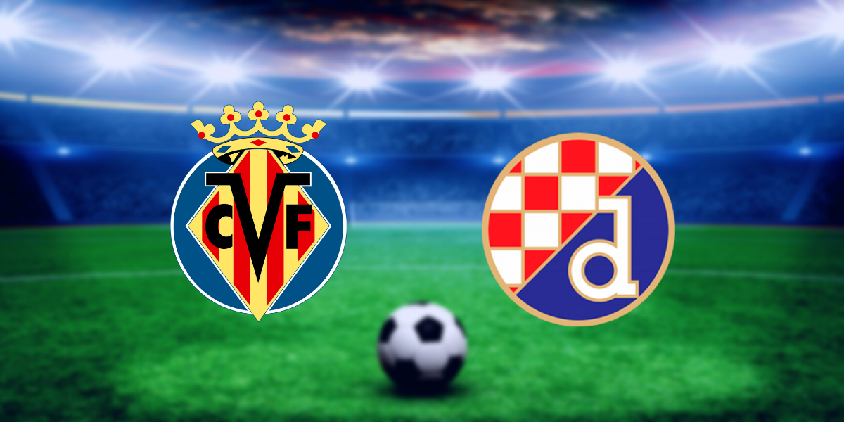 Može li Dinamo nadoknaditi zaostatak iz prve utakmice?