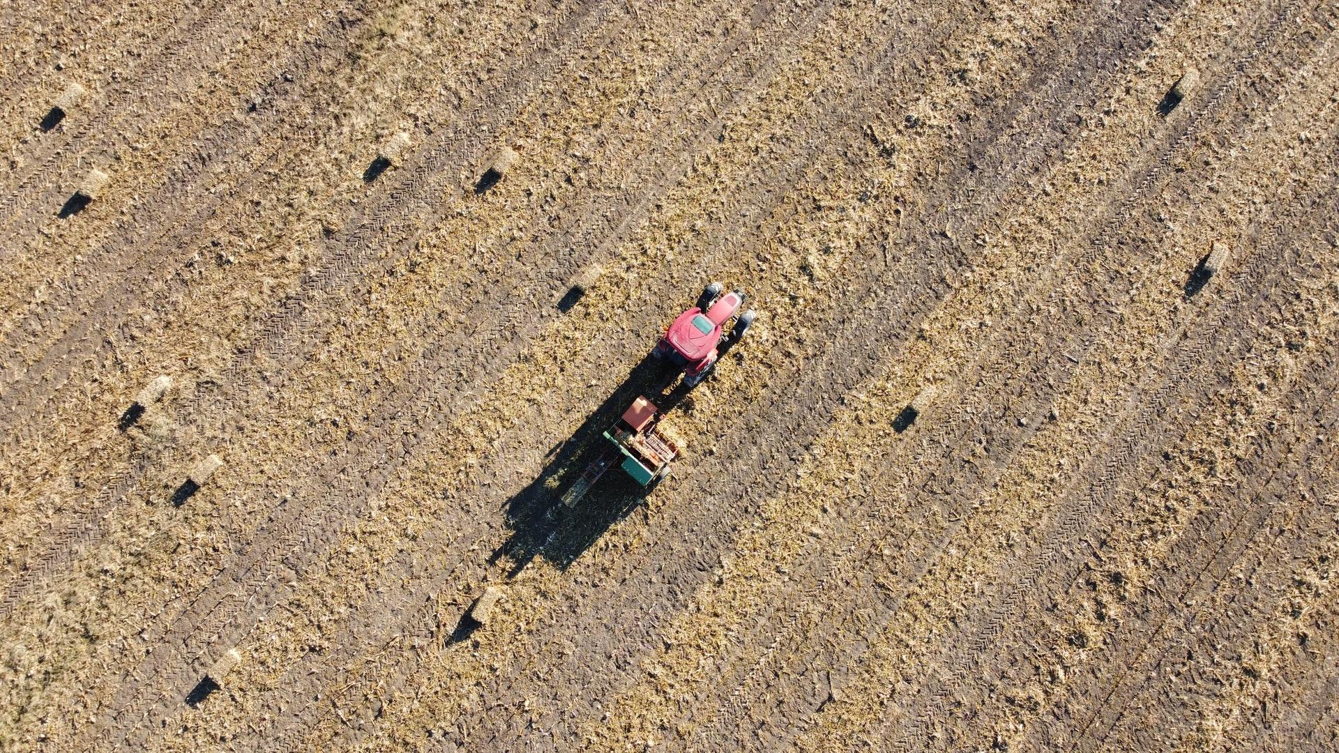 Velika Pisanica poziva mještane na osiguranje poljoprivrednih kultura