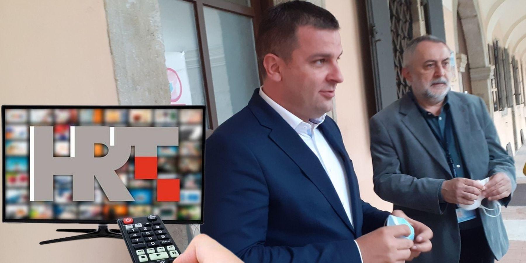 Ponovno će se emitirati bjelovarska Županijska panorama