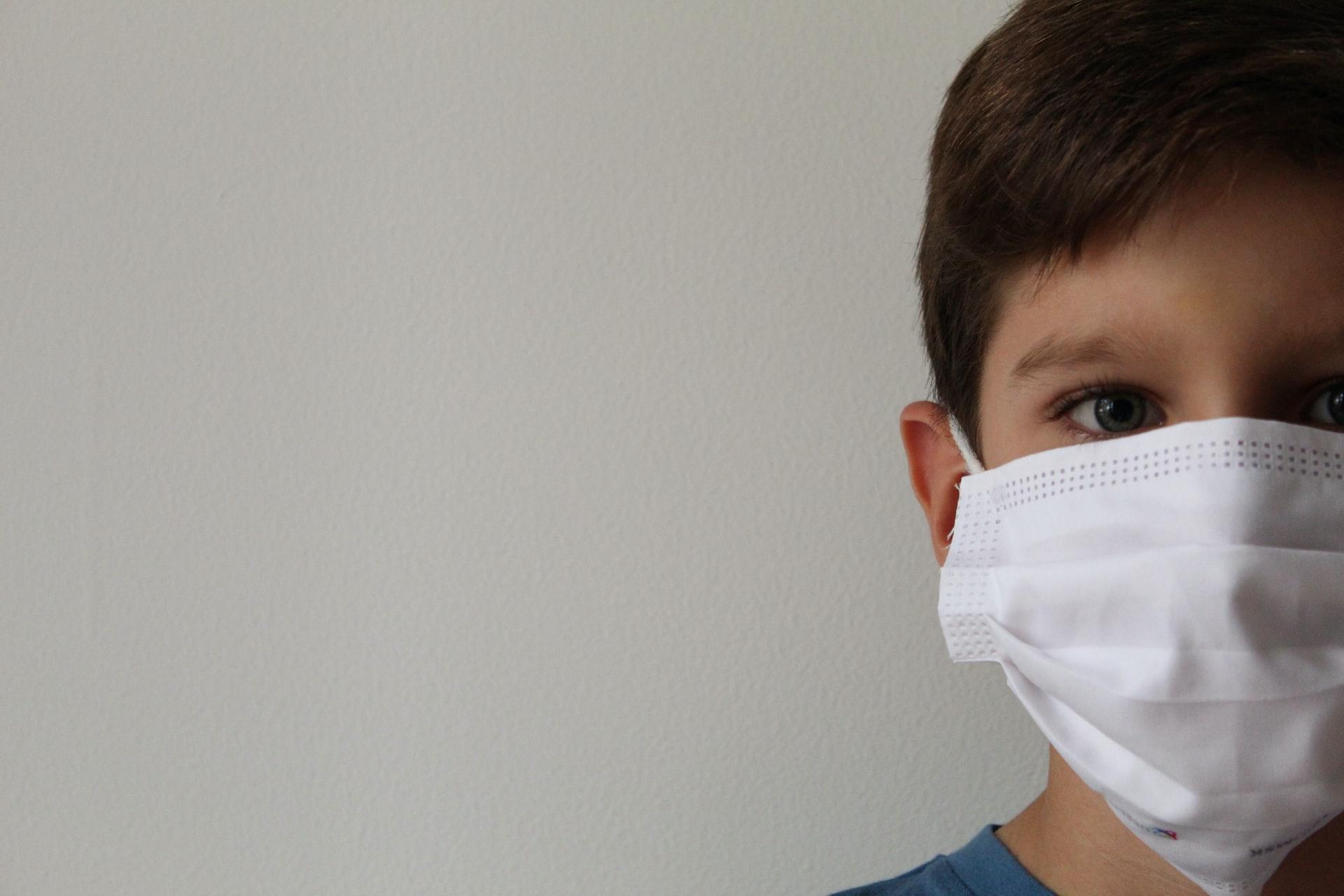 Novi smrtni slučaj s područja BBŽ, sve više pacijenata na respiratoru