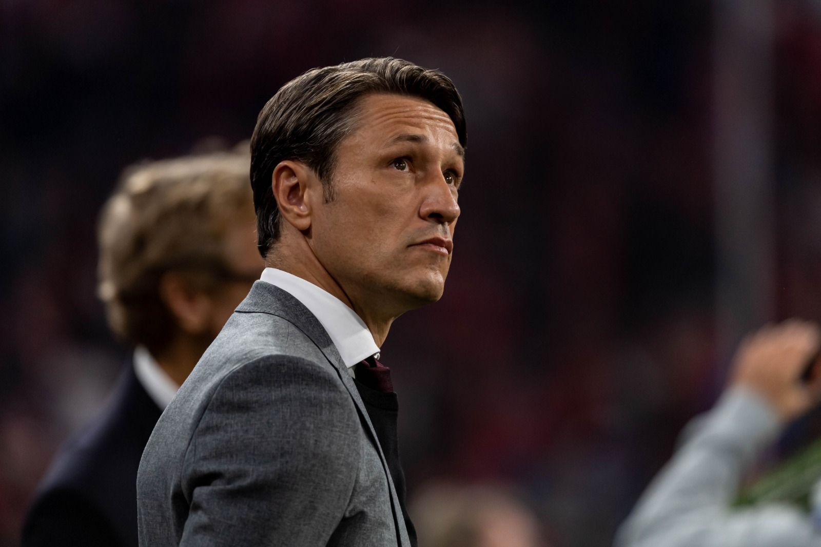 Kovač opleo po sportskoj politici Bayerna