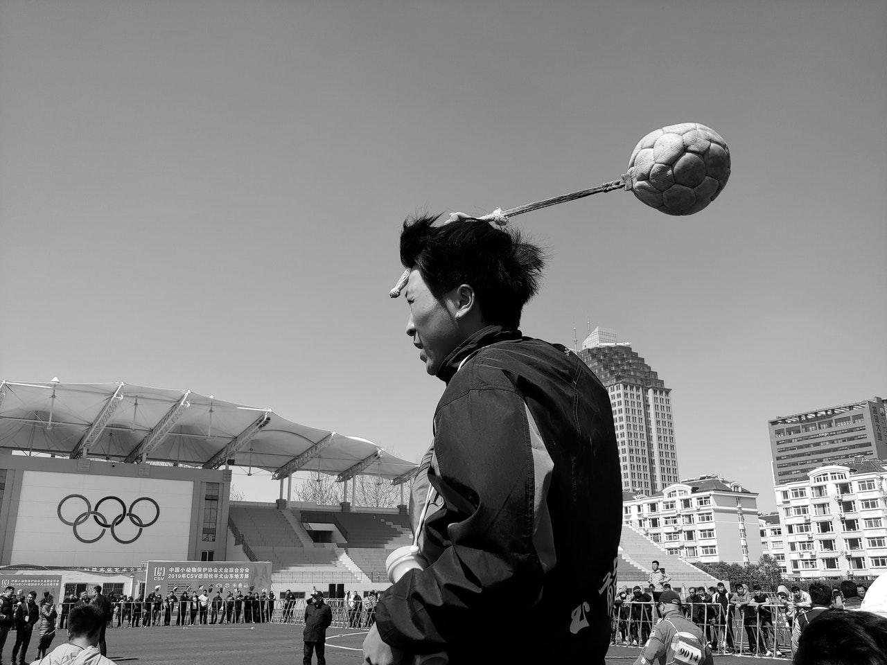 Koronavirus u Japanu, nije sigurno održavanje Olimpijskih igara