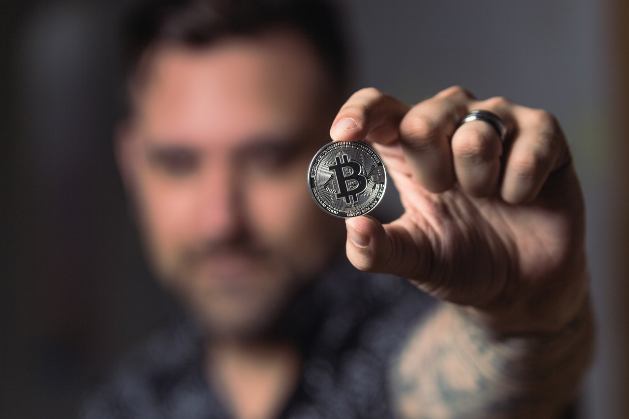 Bitcoin rastom ruši rekorde