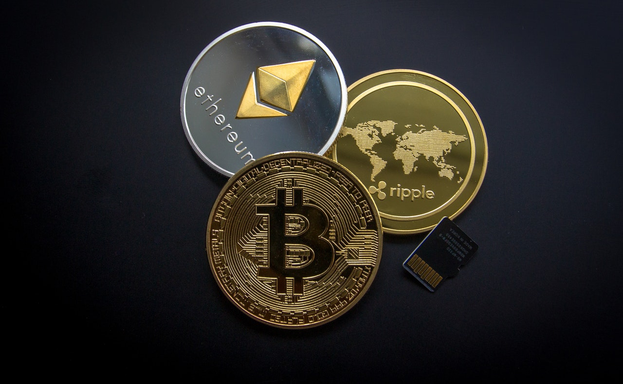 Turska zabranjuje uporabu kriptovaluta