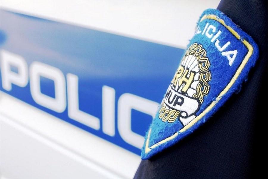Evo podužeg popisa lokacija na kojima će policija sutra nadzirati brzinu!