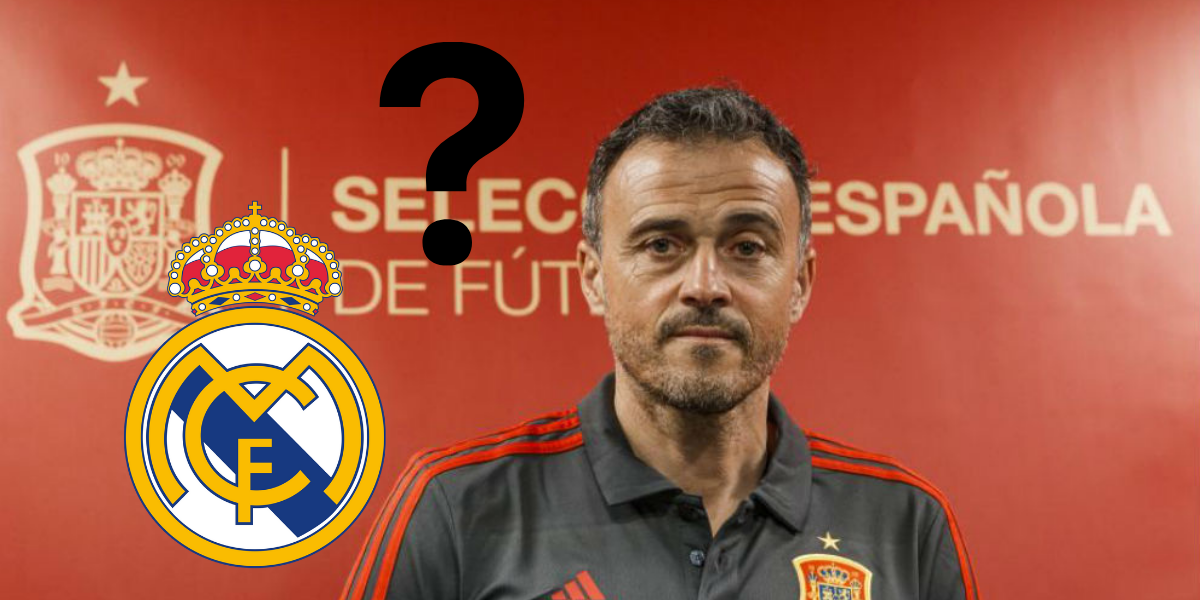 Španjolci na Euro bez ijednog igrača Real Madrida