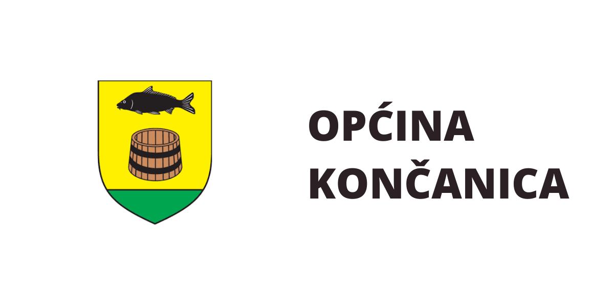 Rezultati izbora općinskog načelnika Općine Končanica i članova Općinskog vijeća Općine Končanica