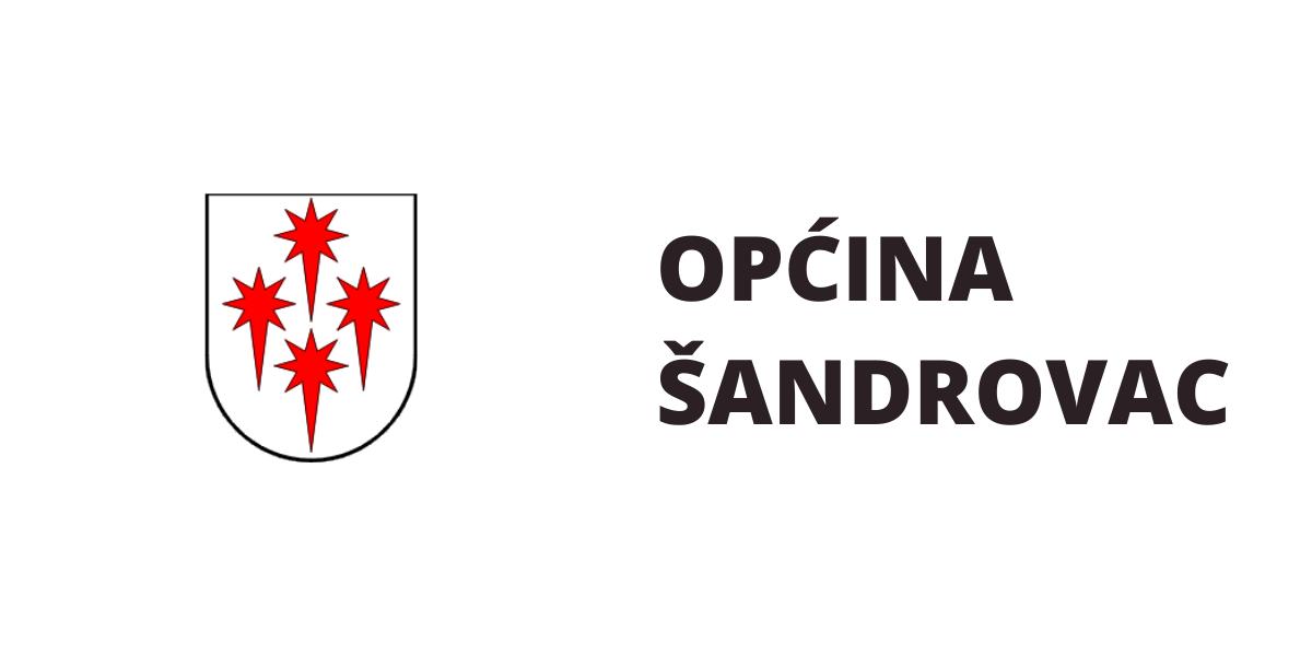 Rezultati izbora općinskog načelnika Općine Šandrovac i članova Općinskog vijeća Općine Šandrovac
