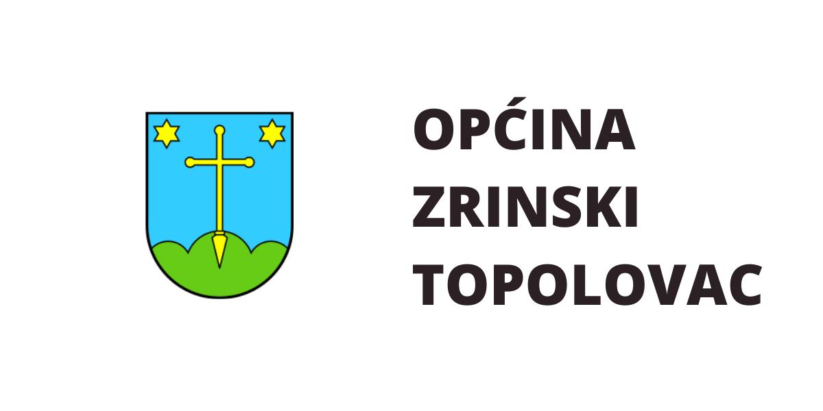 Rezultati izbora općinskog načelnika Općine Zrinski Topolovac i članova Općinskog vijeća Općine Zrinski Topolovac