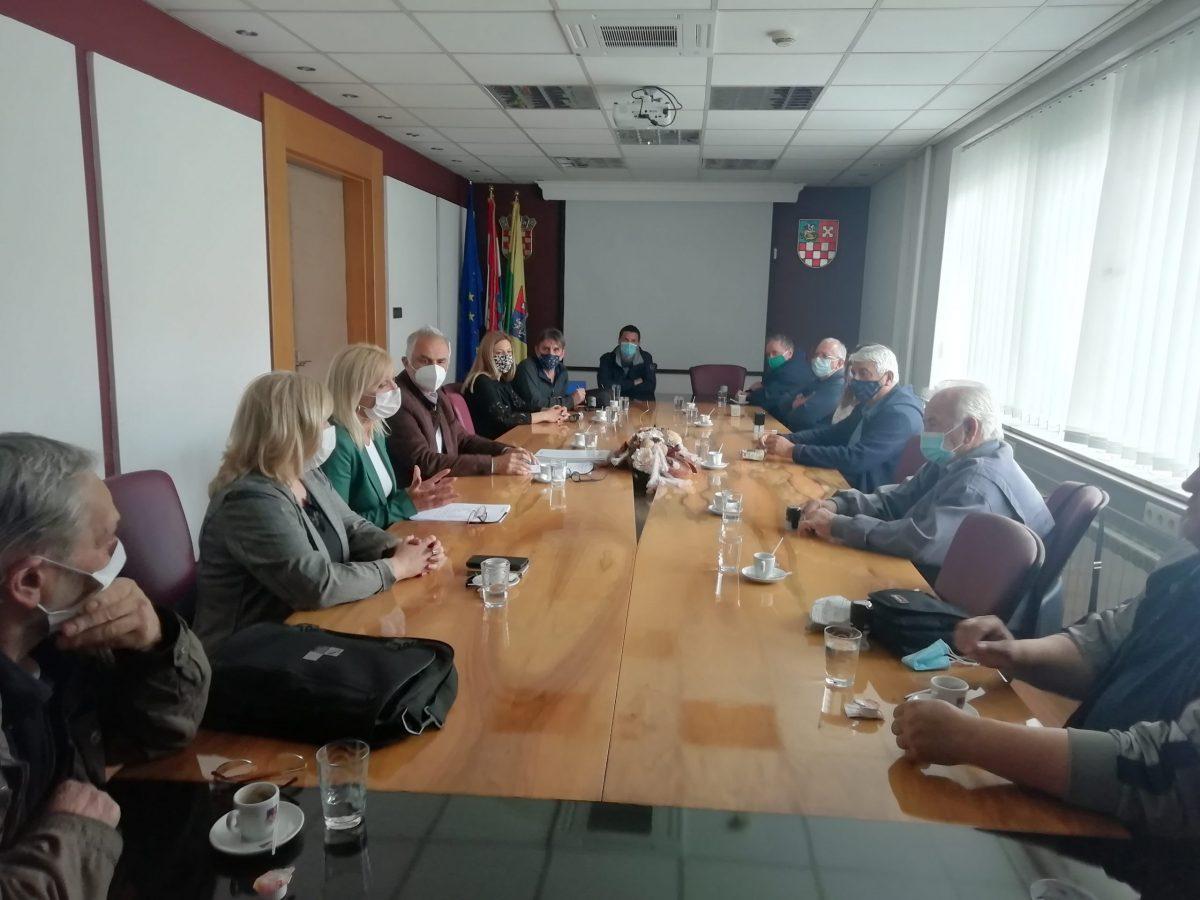 Prvi put javni poziv za Program Zajednice tehničke kulture