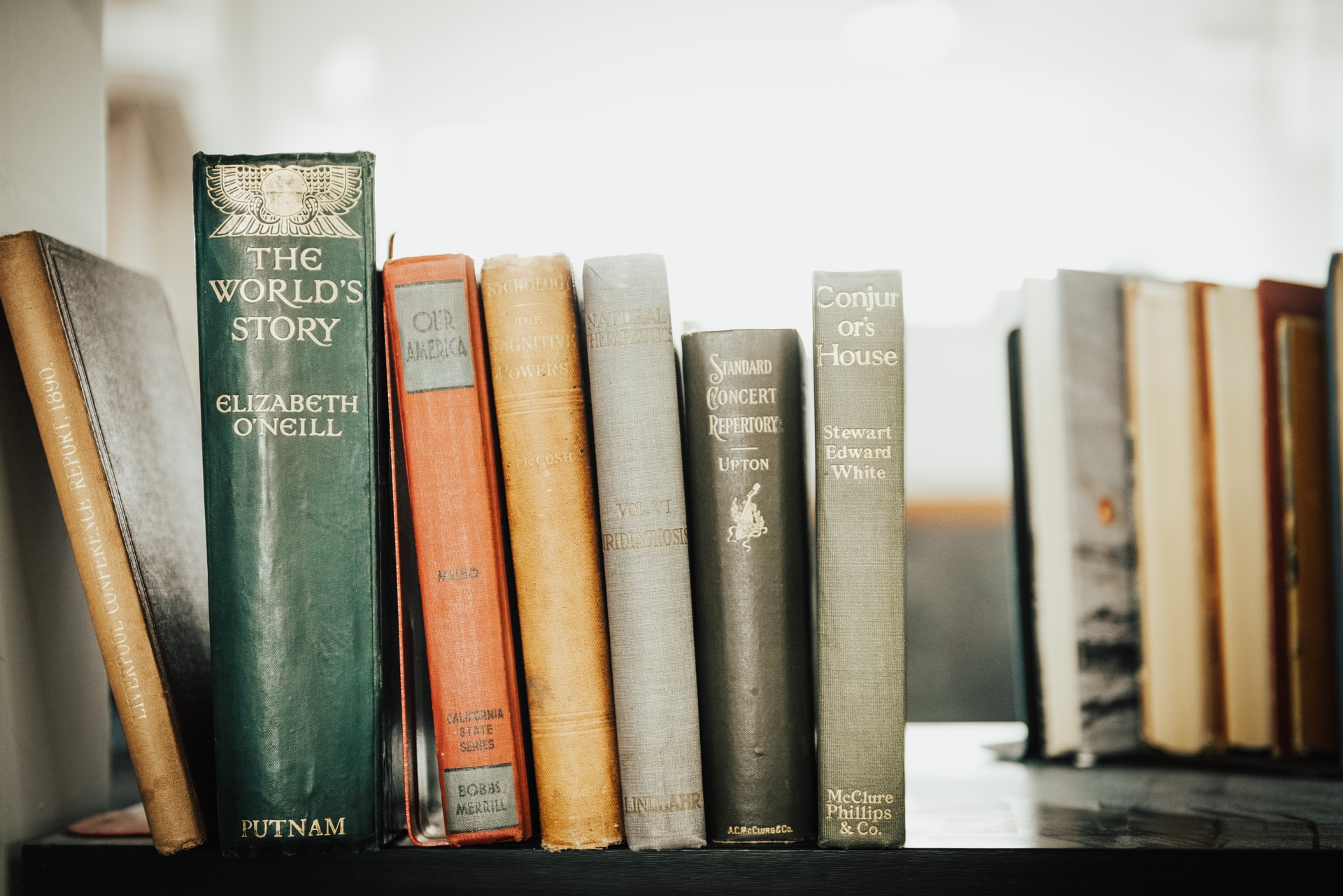 Knjižnica od pet i pol milijuna kuna