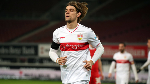 Mladi Vatreni igrat će za Njemačku