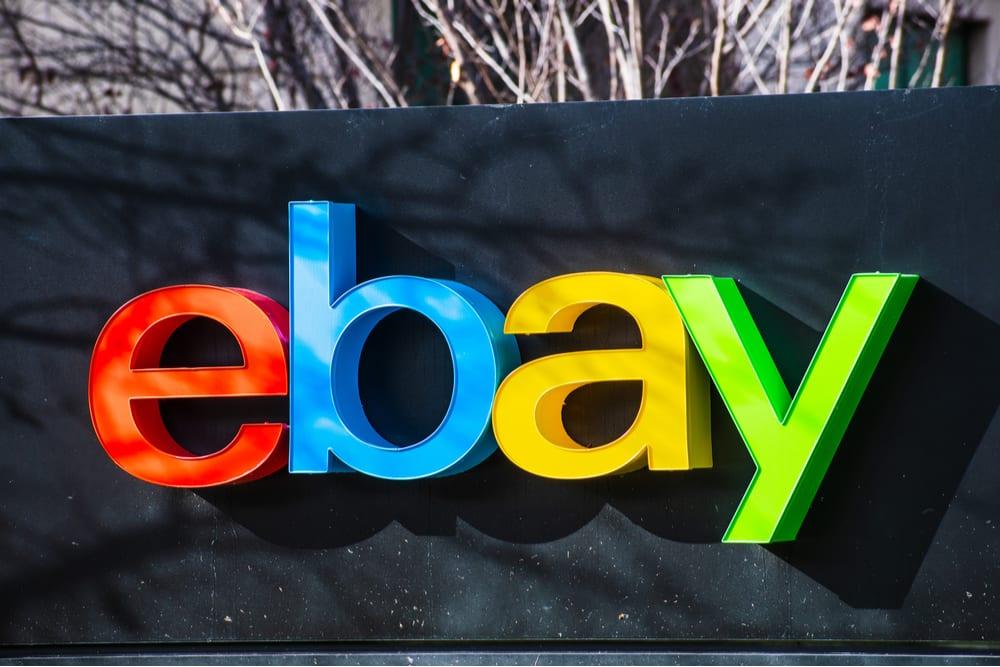 Poboljšana kontrola proizvoda na eBayu
